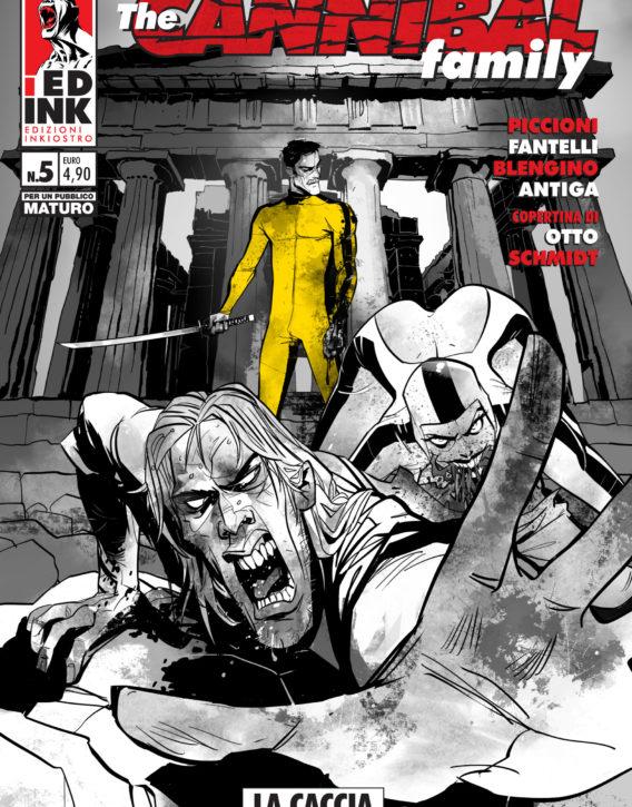 The-Cannibal-Family-5-copertina-BIANCA