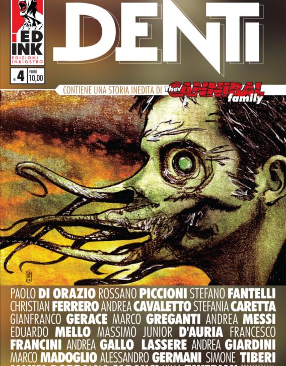 denti_4