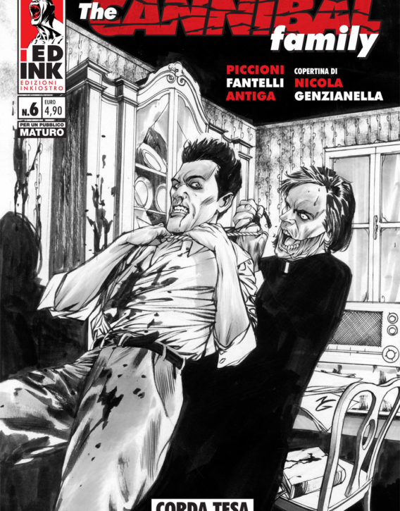 The-Cannibal-Family-6-copertina