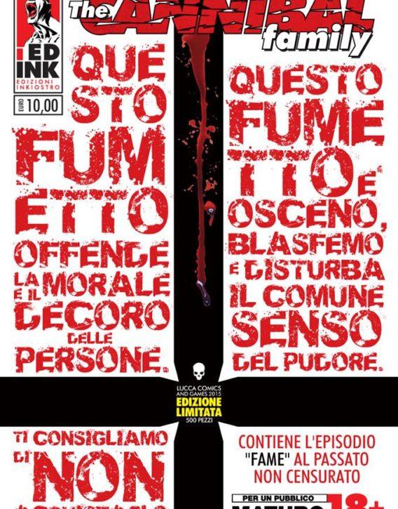 fame_non_censurata_variant