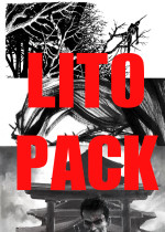 lito_santucci