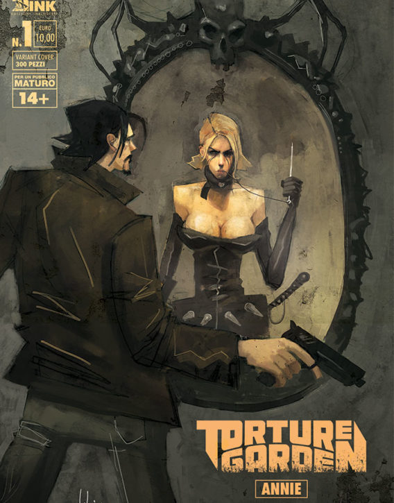 Torture-Garden-1-Variant-BIANCA