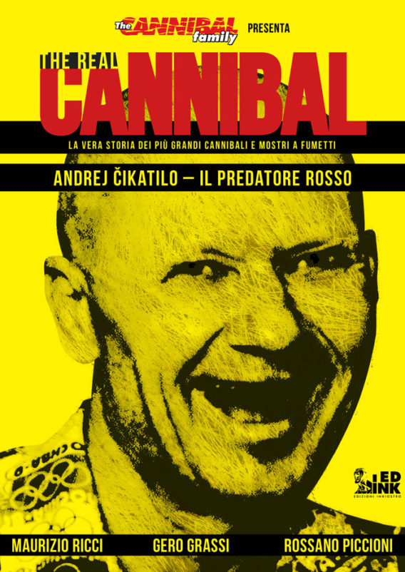 The-Real-Cannibal-1-copertina