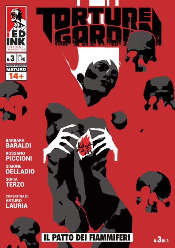 Torture-Garden-3-BIANCA