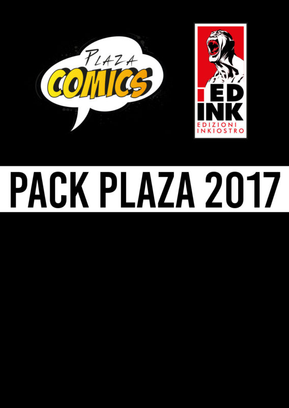 plaza pack