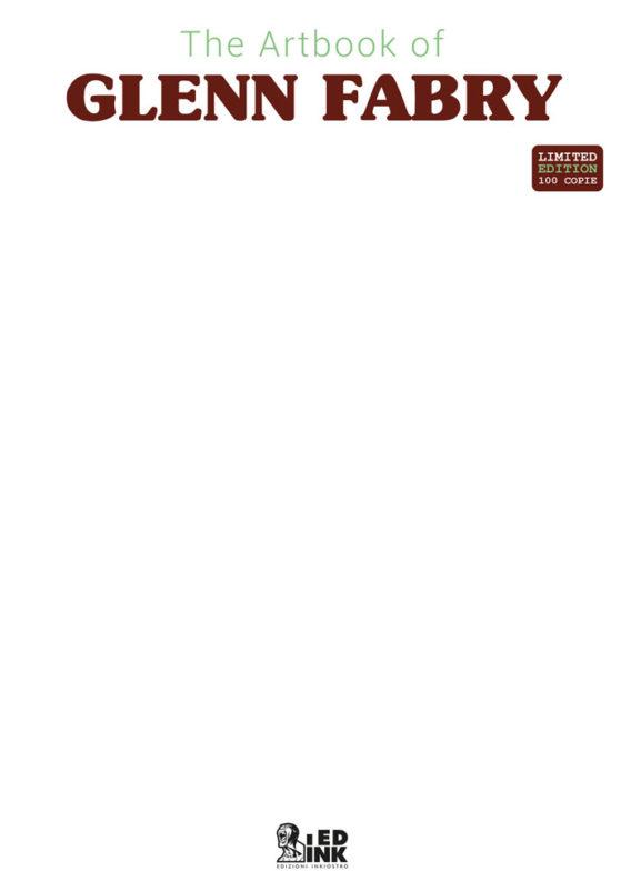 Copertina-Artbook-Fabry-WHITE