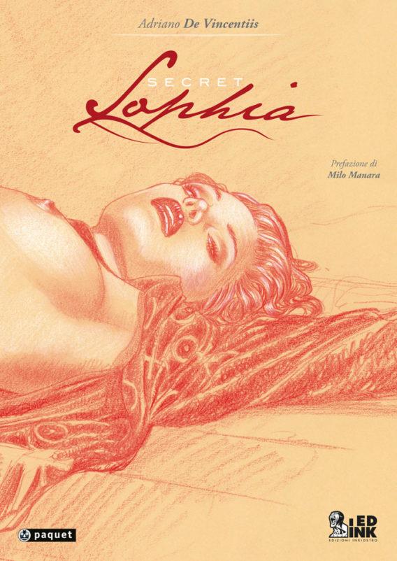 Secret-Sophia-copertina