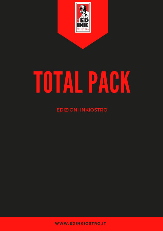 PACK LIMITED