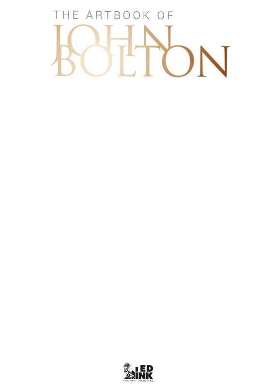 whitebolton